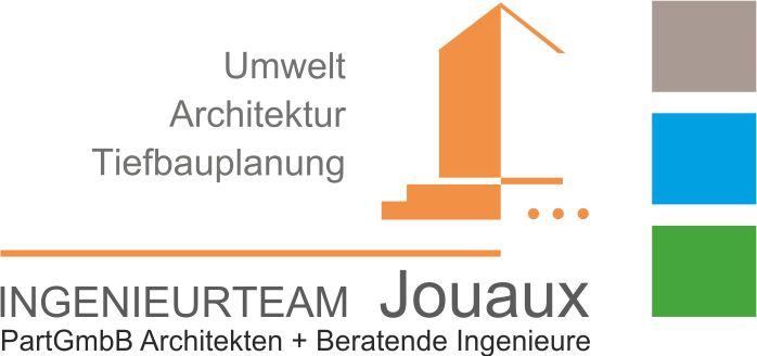 Ingenieurteam Jouaux PartGmbB Architekten + Beratende Ingenieure
